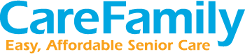 Affordable Senior Care - CareFamily